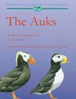 Cover of The Auks